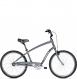 Велосипед Trek Pure S (2014) 1