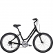 Велосипед Trek Shift 3 F WSD (2014) Metallic Black 1