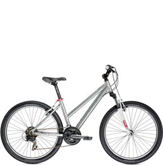 Велосипед Trek Skye (2014)