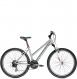 Велосипед Trek Skye (2014) 1