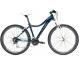 Велосипед Trek Skye S (2014) Tidal Green 1
