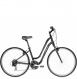 Велосипед Trek Verve 1 WSD (2014) Matte Black 1