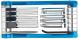 Мультитул 12в1 Cube RFR 40395 3