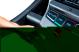 Беговая дорожка NordicTrack T9.2 + кардиодатчик Polar 1