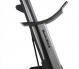 Беговая дорожка электр. NordicTrack T 20.5  (Сборка США) 2