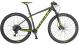 Велосипед Scott Scale 950 (2018) 1