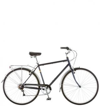 Велосипед Schwinn Wayfarer (2018)