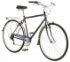 Велосипед Schwinn Wayfarer (2018) 2