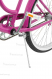Велосипед Schwinn S1 Woman pink (2018) 2