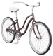Велосипед Schwinn S1 Woman Purple (2018) 1