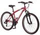 Велосипед Schwinn High Timber 26 (2018) 2