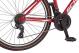 Велосипед Schwinn High Timber 26 (2018) 4