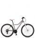 Велосипед Schwinn Mesa 2 Women (2018) 1