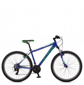 Велосипед Schwinn Mesa 2 (2018)