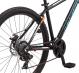 Велосипед Schwinn Mesa 1 (2018) 2