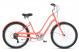 Велосипед Schwinn Sivica 7 Women coral (2018) 2