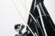Велосипед Cube Elly Cruise Trapeze (2017) black 2