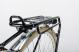 Велосипед Cube Elly Cruise Trapeze (2017) black 1