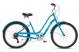 Велосипед Schwinn Sivica 7 Women blue (2018) 1