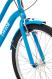 Велосипед Schwinn Sivica 7 Women blue (2018) 3