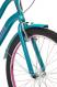Велосипед Schwinn Sivica 7 Women light blue (2018) 3