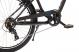Велосипед Schwinn Sivica 7 black (2018) 5