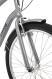 Велосипед Schwinn Sivica 7 grey (2018) 1