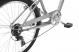 Велосипед Schwinn Sivica 7 grey (2018) 4
