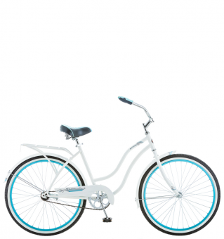 Велосипед Schwinn Baywood white (2018)