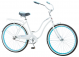 Велосипед Schwinn Baywood white (2018) 2