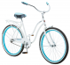 Велосипед Schwinn Baywood white (2018) 3