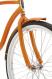 Велосипед Schwinn S1 orange (2018) 2