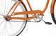 Велосипед Schwinn S1 orange (2018) 4