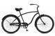 Велосипед Schwinn S1 black (2018) 1
