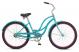 Велосипед Schwinn Alu 1 Women green (2018) 1