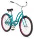 Велосипед Schwinn Alu 1 Women green (2018) 2