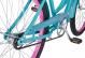 Велосипед Schwinn Alu 1 Women green (2018) 3
