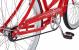 Велосипед Schwinn Alu 1 Women red (2018) 4