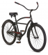 Велосипед Schwinn Alu 1 black (2018) 2