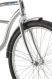 Велосипед Schwinn Alu 1 silver (2018) 2