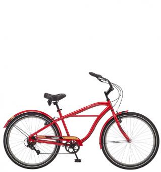 Велосипед Schwinn Miramar (2018)