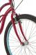 Велосипед Schwinn S7 Women red (2018) 3