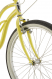 Велосипед Schwinn S7 Women yellow (2018) 4