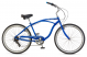 Велосипед Schwinn S7 blue (2018) 1