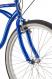 Велосипед Schwinn S7 blue (2018) 3