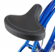 Велосипед Schwinn S7 blue (2018) 4