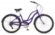 Велосипед Schwinn Alu 7 Woman blue (2018) 1