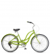Велосипед Schwinn Alu 7 Woman green (2018) 1