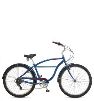 Велосипед Schwinn Alu 7 (2018)