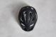 Шлем Cube Helmet Tour black 2